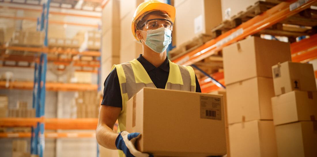 Reducing Packaging Costs - Pioneer Packaging