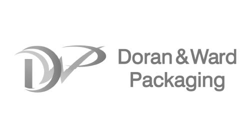 Doran and Ward Logo