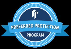 Preferred Protection Program
