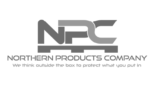 Northern Products Logo