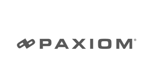 Paxiom Logo