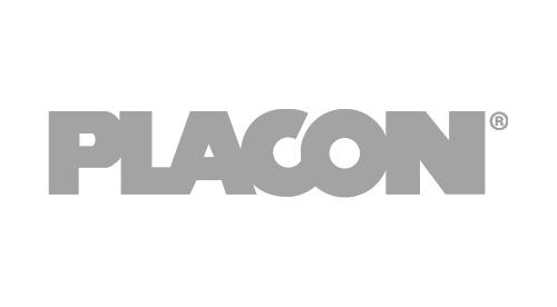 Placon Logo