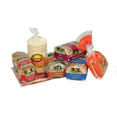 Barrier Packaging