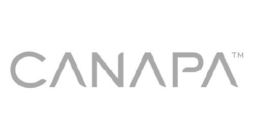 Canapa Logo