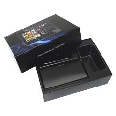 Luxury-Pulp-Packaging-for-Retail-Packaging