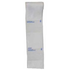 Pre-Opened Bags-On-A-Roll