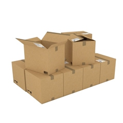 corrugate-cardboard-boxes